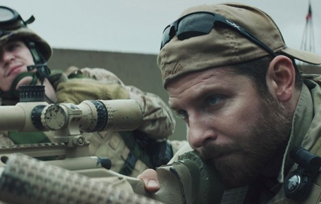 sniper-thumb